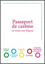 passeport-de-car+¬me pourlamourdedieu